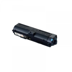 Toner Ricostruito Epson  AL-M220,M310DN,AL-M320DN
