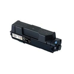 Toner Ricostruito Epson AL-M320DN,320DTN,320DTNF