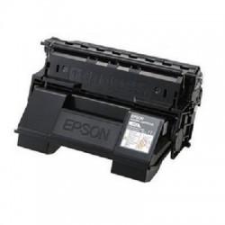 Toner Ricostruito Epson Aculaser M4000DN M4000DTN M4000N M4000TN