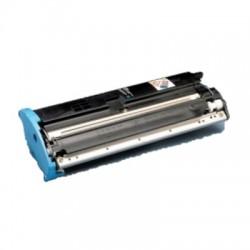 Toner Ricostruito Epson Aculaser C1000  C2000