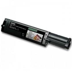 Toner Ricostruito Epson Aculaser CX21 N NC NF NFC NFCT NFT