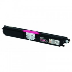 Toner Ricostruito Epson Aculaser C1600 CX16 DNF DTNF