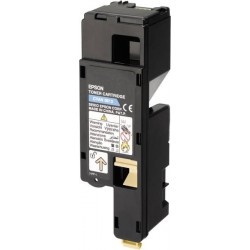 Toner Ricostruito Epson Aculaser C1700 C1750N NF WF