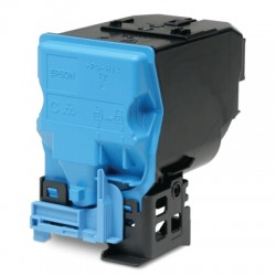Toner Ricostruito Epson Workfoce AL-C300