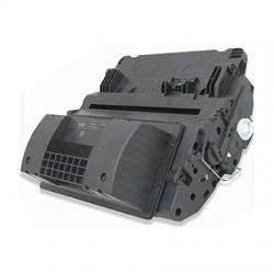 Toner Ricostruito HP LaserJet  P4015 P4015N P4015TN P4015X P4515 P4515N P4515TN P4515X P4515XM