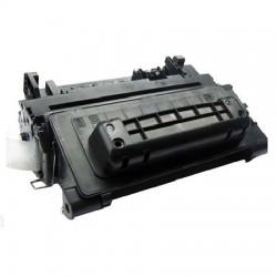 Toner Ricostruito HP M4555 MFP