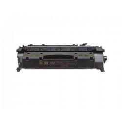 Toner Ricostruito HP LaserJet  P2055 P2055D P2055DN P2055X