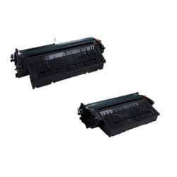 Dual Pack Toner Ricostruito HP LaserJet  P2055 P2055D P2055DN P2055X