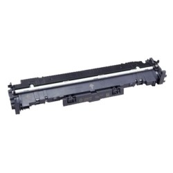 Drum Ricostruito HP Pro M102W M130NW M102A M130 M130FW
