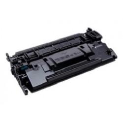 Toner Ricostruito HP  LaserJet HP LASERJET PRO M402 M426