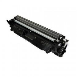 Toner Ricostruito HP Pro M203 M227