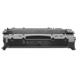 Toner Ricostruito HP LaserJet Pro 400 M401a 400 M401d 400 M401dn 400 M401dw  400 MFP M425dn  400 MFP M425dw