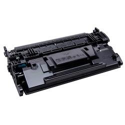 Toner Ricostruito HP  LaserJet M520 M527F M506X M506DN