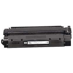Toner Ricostruito HP LaserJet 1000 1000W 1005W 1200 1200N 1200SE 1220 AIO 1220 SERIES 1220SE AIO 3300 3300 SERIES 3300MFP 3310MF