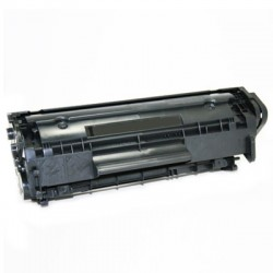 Toner Ricostruito HP LaserJet 1010 1010 SERIES 1012 1012 SERIES 1015 SERIES 1015 1018 1018 SERIES 1018S 1020 1020 PLUS 1020 SERI