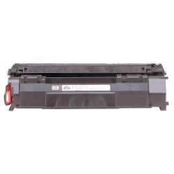 Toner Ricostruito HP  LaserJet 1160 1160 SERIES  1160LE 1320 1320 SERIES 1320N  1320NW  1320T  1320TN  3390 AIO  3392 AIO
