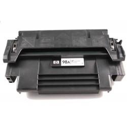 Toner Ricostruito HP Color LaserJet 5 5M  5SE LaserJet 4  4 PLUS  4M 4M PLUS  5 5M 5N 5SE
