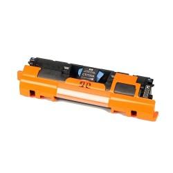 Toner Ricostruito HP Color LaserJet 1500  1500 ser 1500L 1500LXI 2500 2500 ser 2500L 2500LSE 2500N 2500TN