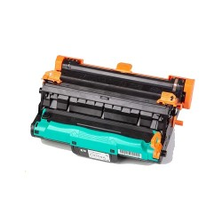 Drum Ricostruito HP Color LaserJet 1500  1500 ser 1500L 2500 2500 ser 2500L 2500N 2500TN