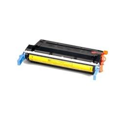 Toner Ricostruito HP Color LaserJet 4600  4600 ser 4600DN  4600DTN 4600HDN 4600N 4610N 4650 4650 ser 4650DN 4650DTN 4650HDN  465