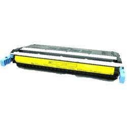 Toner Ricostruito HP Color LaserJet  5500 5550 N DN DTN HDN