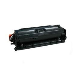 Toner Ricostruito HP Color LaserJet CP4525DN CP4525N CP4525XH LJ Enterprise CP4025DN CP4025N
