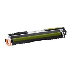 Toner Ricostruito HP Color LaserJet CP1025 CP1025nw  Pro100