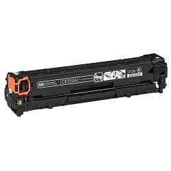 Toner Ricostruito HP Color LaserJet CM1415fn CM1415fnw CP1525n CP1525nw