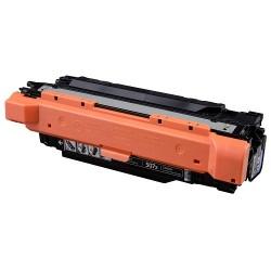 Toner Ricostruito HP LJ Enterprise 500 M575dn 500 M575f  700 M551dn 700 M551n 700 M551xh