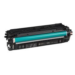 Toner Ricostruito  LJ Serie M552 M553 Alta Capacita