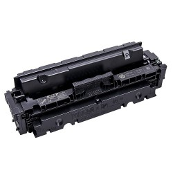 Toner Ricostruito  HP LJ M452DN M452NW M477FDN M477FDW Alta Capacita