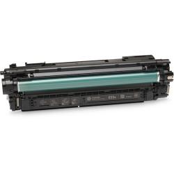 Toner Ricostruito  HP M681,M652,M682,M653 Series (655A)