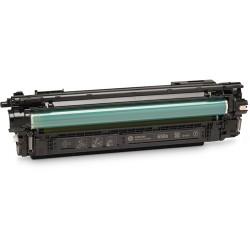 Toner Ricostruito  HP M652,M653 Series (656X)