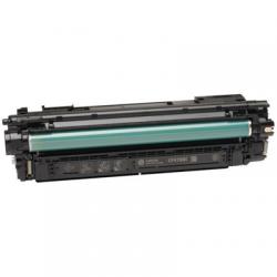 Toner Ricostruito  HP M681,M682,Series (657X))