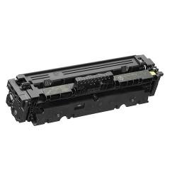 Toner Ricostruito  HP Color LaserJet Pro M454  M479 (415A) SENZA CHIP