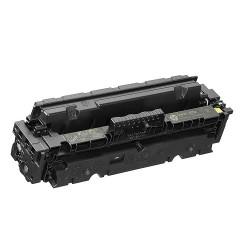 Toner Ricostruito  HP Color LaserJet Pro M454  M479 (415X) SENZA CHIP