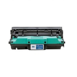 Drum Ricostruito HP Color LaserJet 2550 2550L 2550LN 2550N 2820 2840