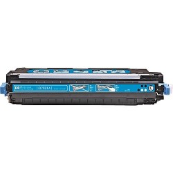 Toner Ricostruito HP Color LaserJet 3800 3800DN 3800DTN 3800N CP3505 CP3505DN  CP3505N CP3505X