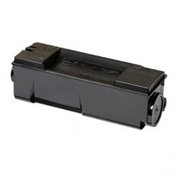 Toner Ricostruito KyoceraMita FS1920