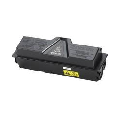 Toner Ricostruito FS-1035MFP/DP, FS-1135MFP, ECOSYS M2035dn, ECOSYS M2535dn