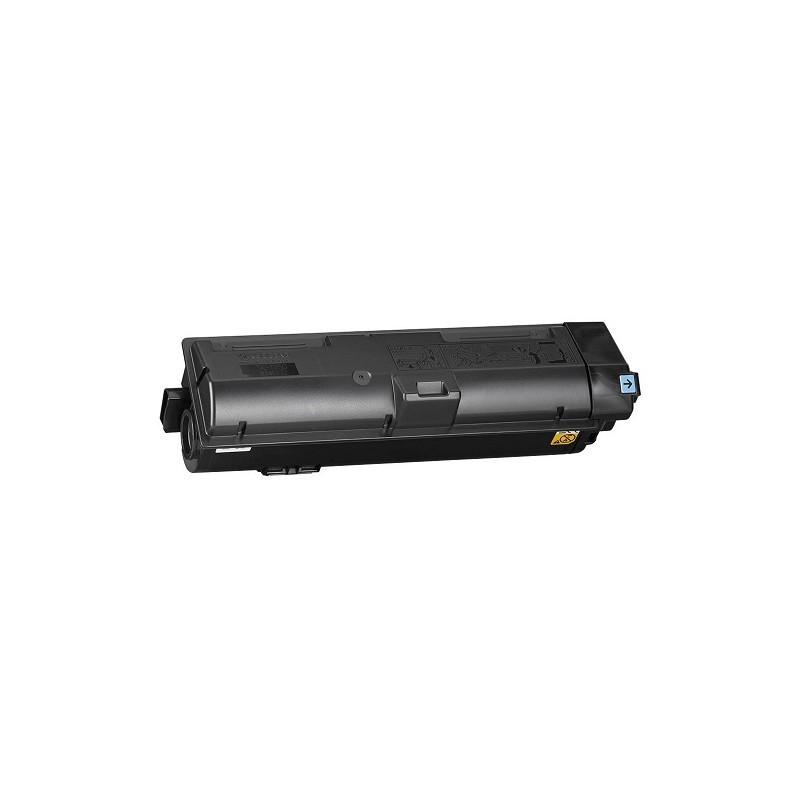 Toner Ricostruito ECOSYS M2135dn ECOSYS M2635dn ECOSYS M2735dw, ECOSYS P2235dn, ECOSYS P2235dw