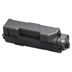 Toner Ricostruito ECOSYS P2040