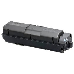 Toner Ricostruito ECOSYS M2040dn, ECOSYS M2540dn, ECOSYS M2640idw