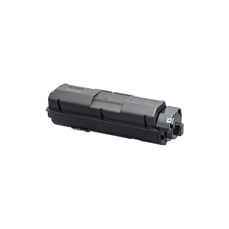Toner Ricostruito ECOSYS M2040dn, ECOSYS M2540dn, ECOSYS M2640idw