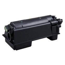 Toner Ricostruito KYOCERA FS4100DN CON CHIP
