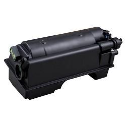 Toner Ricostruito KYOCERA FS4200DN   FS4300DN CON CHIP