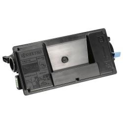 Toner Ricostruito KYOCERA P3045 P3050 P3055 P3060