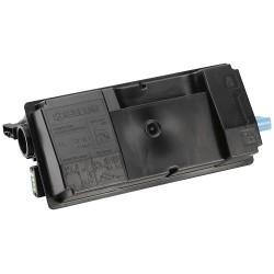 Toner Ricostruito KYOCERA P3045 P3055  P3060