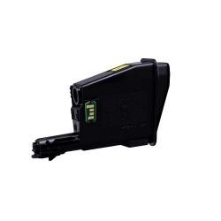 Toner Ricostruito KYOCERA FS 1061 1325 MFP