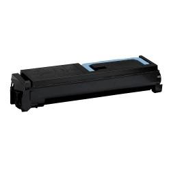 Toner Ricostruito KyoceraMita FSC5200DN